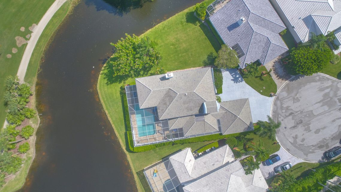 9733 Spray Drive West Palm Beach, FL 33411 photo 25