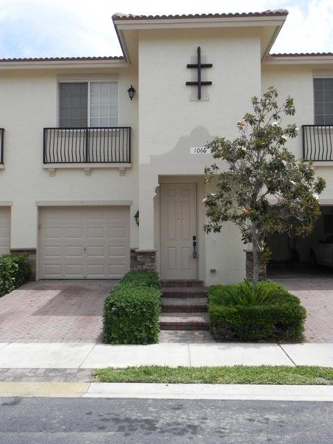 106 S Longport Circle G, Delray Beach, FL 33444