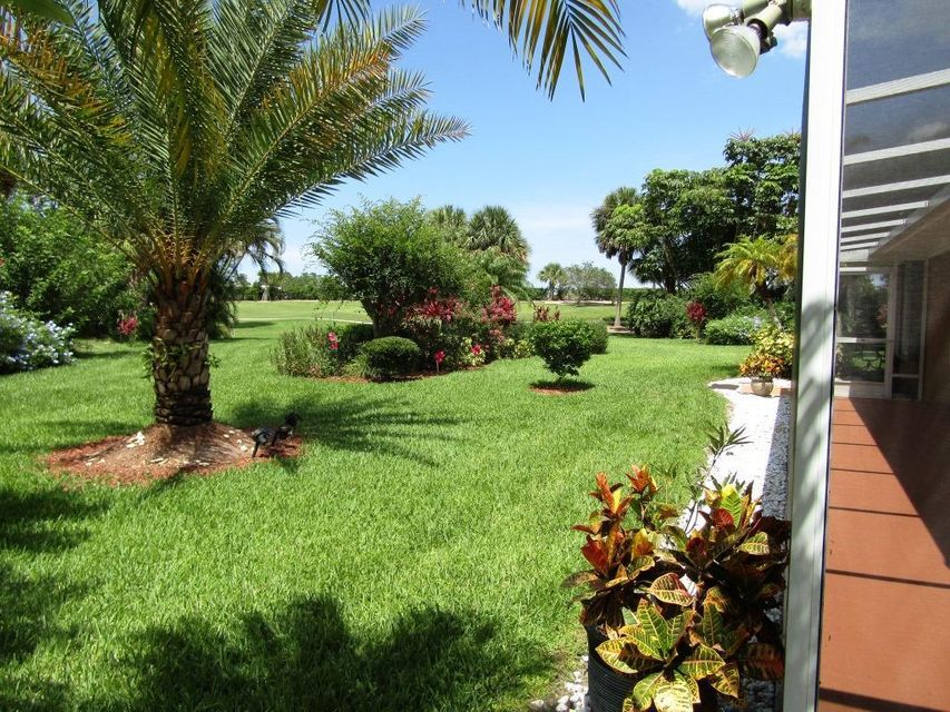 Additional photo for property listing at 1395 SW Bent Pine Cove 1395 SW Bent Pine Cove Port St. Lucie, Florida 34986 Vereinigte Staaten