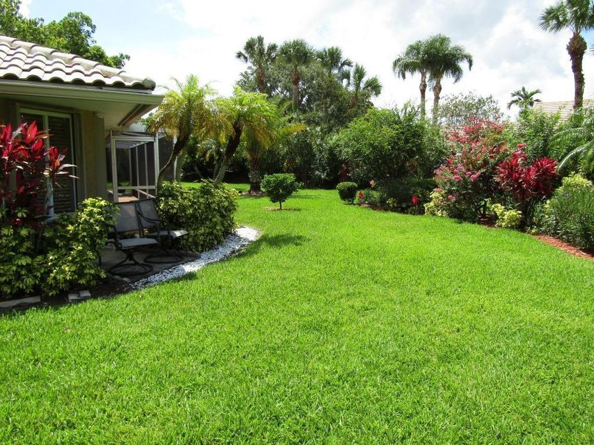 Additional photo for property listing at 1395 SW Bent Pine Cove  圣露西港, 佛罗里达州 34986 美国