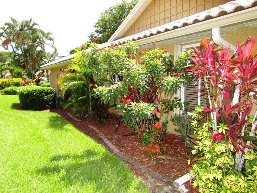 Additional photo for property listing at 1395 SW Bent Pine Cove  Port St. Lucie, Florida 34986 United States