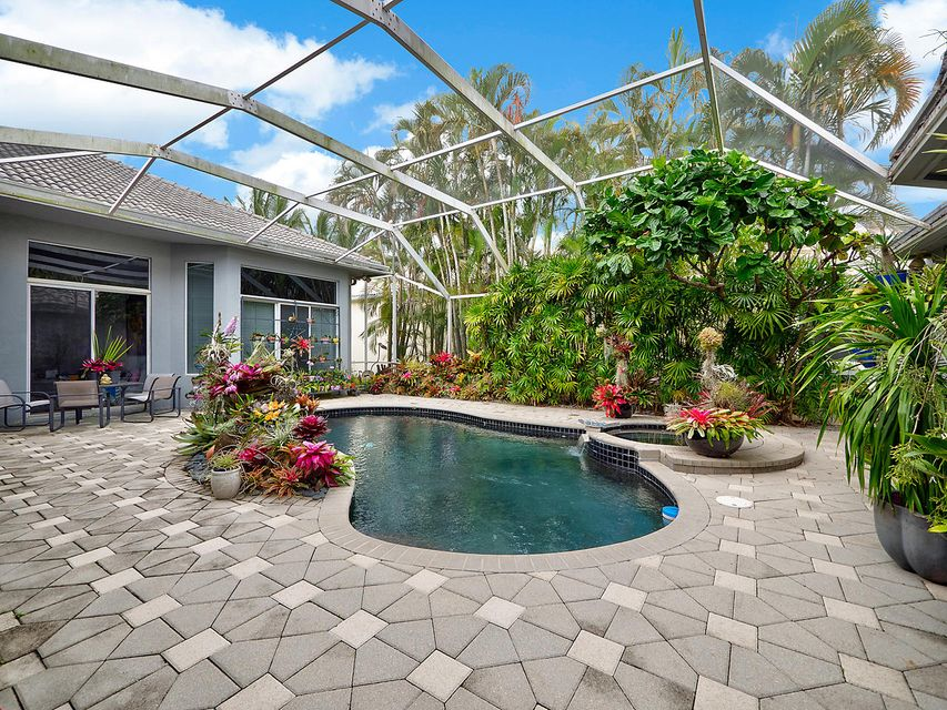 BALLENISLES HOMES FOR SALE