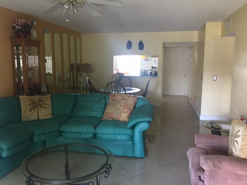 Condominium for Sale at 12004 Poinciana Boulevard # 204 12004 Poinciana Boulevard # 204 Royal Palm Beach, Florida 33411 United States