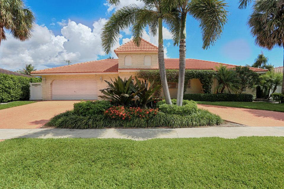 931 SW 17th Street Boca Raton, FL 33486 - photo 1