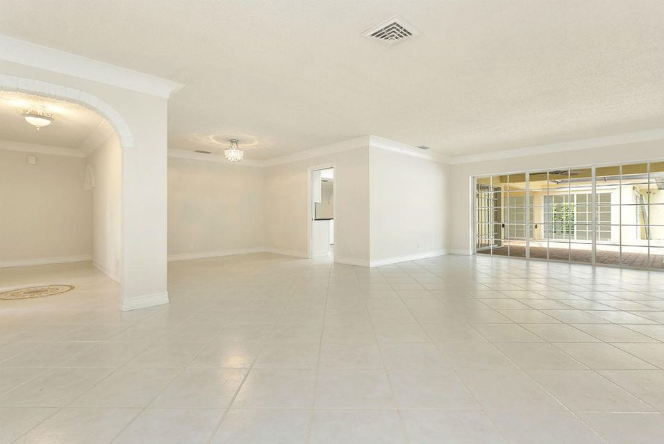 931 SW 17th Street Boca Raton, FL 33486 - photo 3