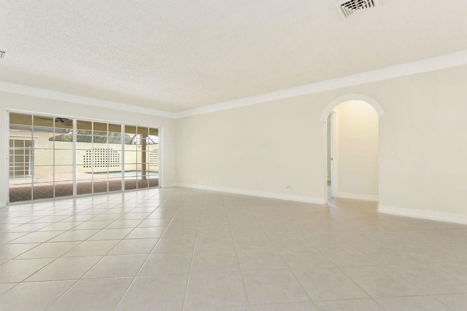 931 SW 17th Street Boca Raton, FL 33486 - photo 4