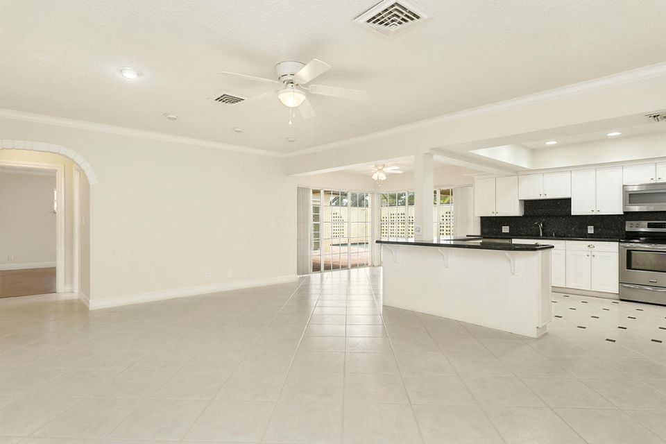 931 SW 17th Street Boca Raton, FL 33486 - photo 6
