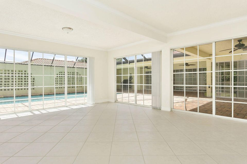 931 SW 17th Street Boca Raton, FL 33486 - photo 14