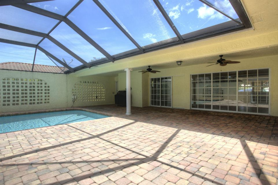 931 SW 17th Street Boca Raton, FL 33486 - photo 23