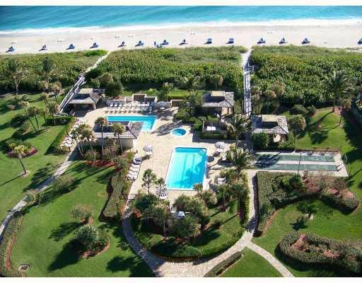 Co-op / Condo for Rent at 3400 N Ocean Drive 3400 N Ocean Drive Singer Island, Florida 33404 United States