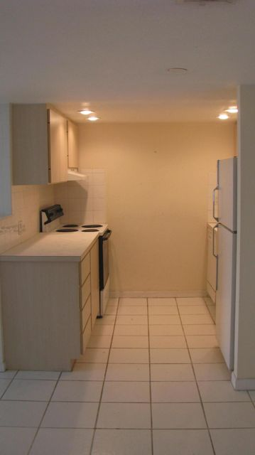 Additional photo for property listing at 1501 S Flagler Drive  West Palm Beach, Florida 33401 United States
