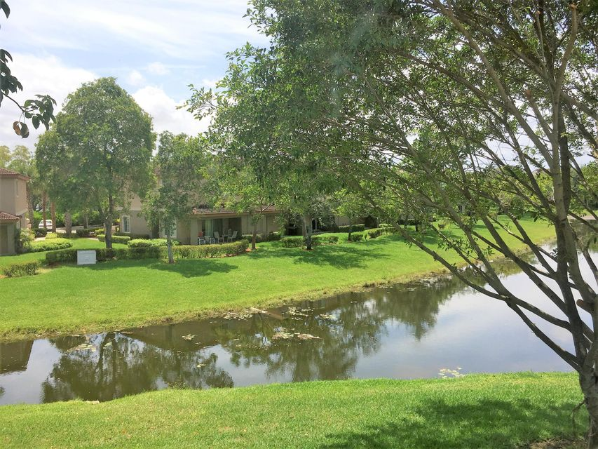 Additional photo for property listing at 3242 Coral Ridge Drive 3242 Coral Ridge Drive Coral Springs, Florida 33065 United States