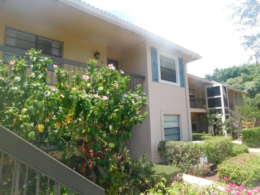 15 Southport Lane D, Boynton Beach, FL 33436