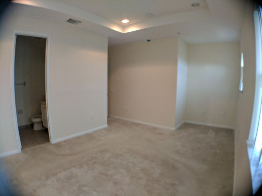 Additional photo for property listing at 1546 Via Alferi 1546 Via Alferi Boynton Beach, Florida 33426 Estados Unidos