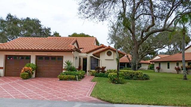6024 Kings Gate Circle, Delray Beach, FL 33484