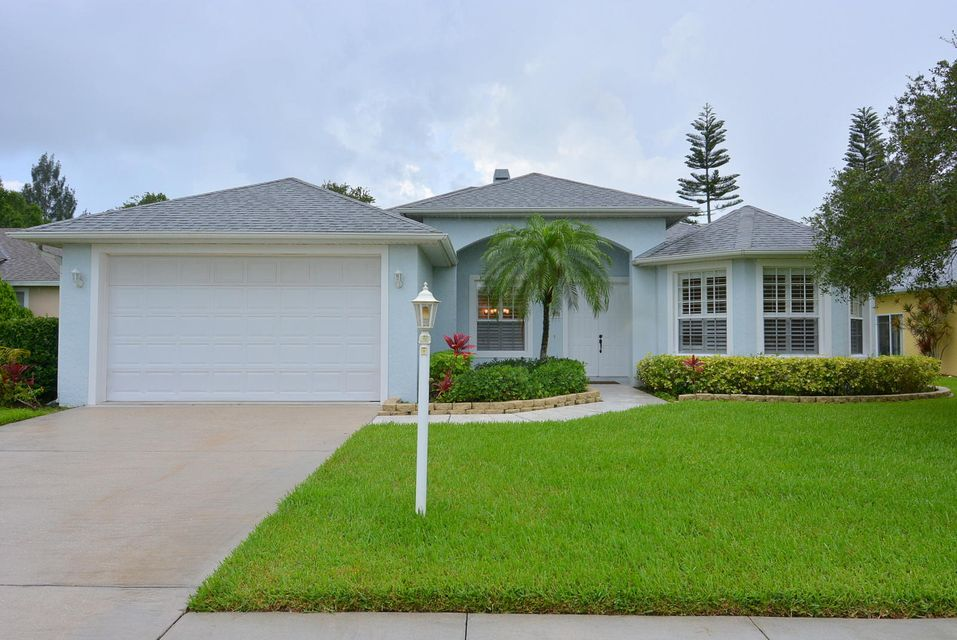 Additional photo for property listing at 5585 W 1st Square SW  Vero Beach, Florida 32968 Estados Unidos