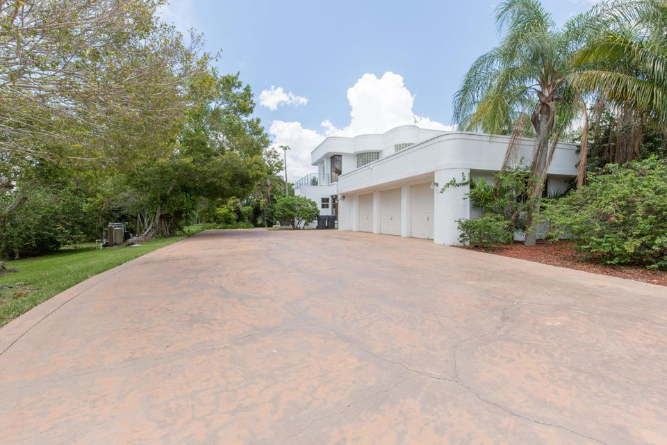 15635 Sunnyland Lane Wellington, FL 33414 photo 4