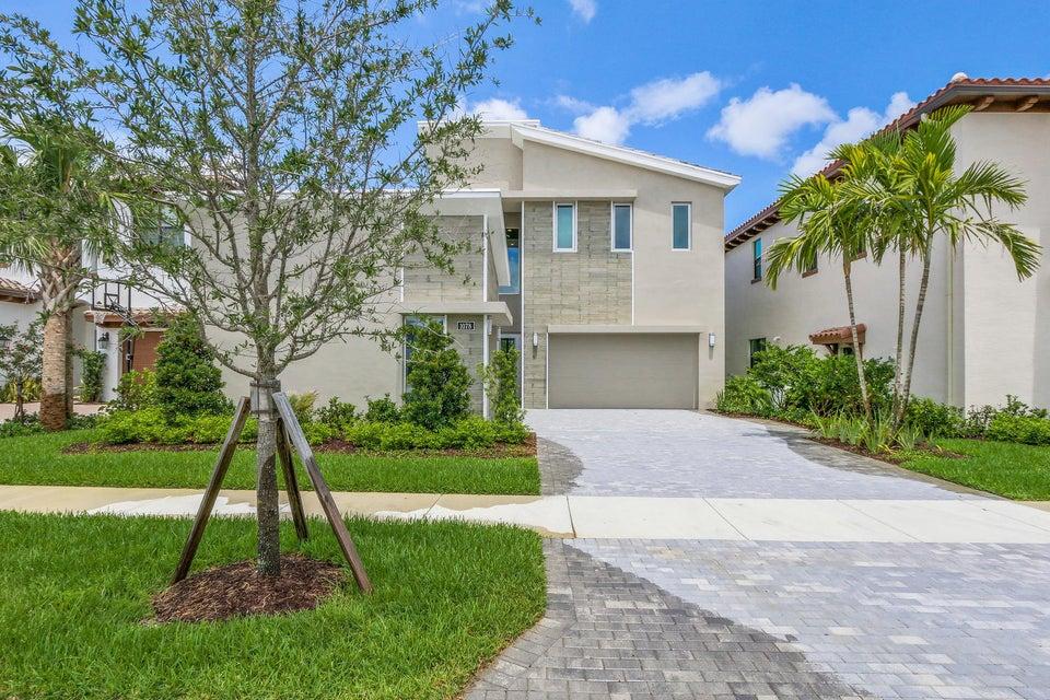 1078 Faulkner Terrace  Palm Beach Gardens FL 33418