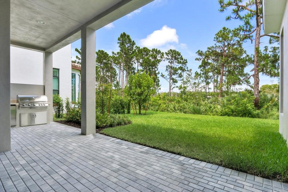 Real Estate PENDING - 1078 Faulkner Terrace, Palm Beach Gardens, FL ...