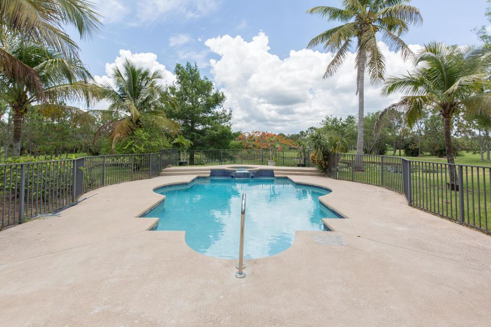 15635 Sunnyland Lane Wellington, FL 33414 photo 73