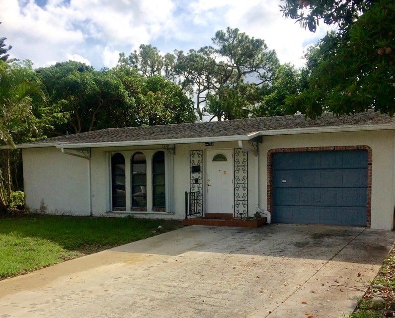14530 Springside Lane, Delray Beach, FL 33484