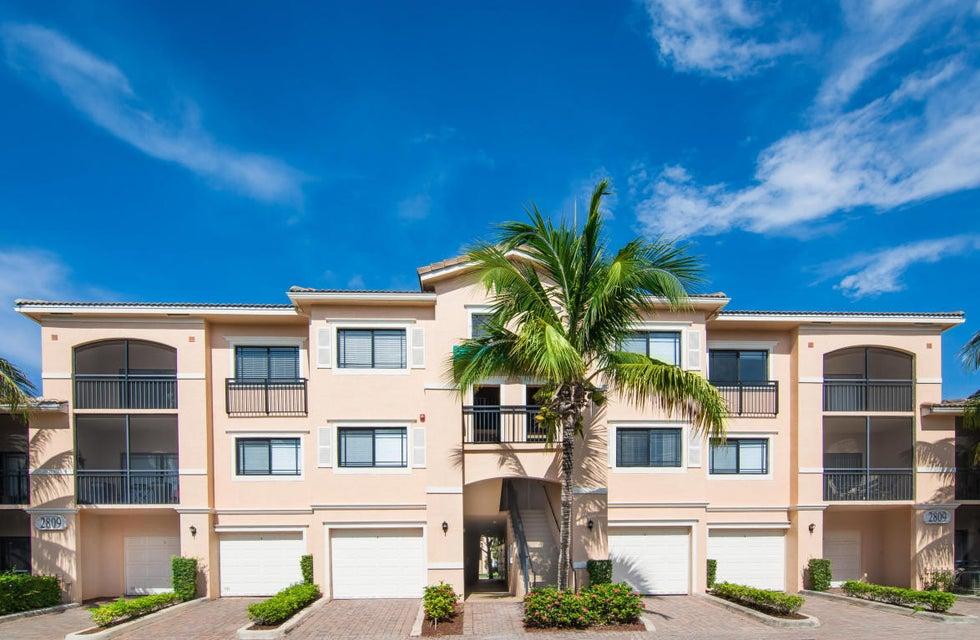 San Matera Palm Beach Gardens Homes for Sale