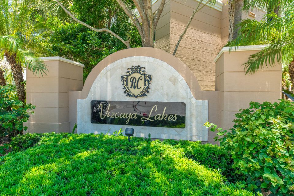 3401  Renaissance Way 401 is listed as MLS Listing RX-10352617