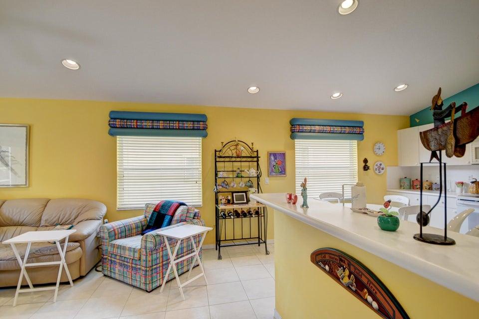 Additional photo for property listing at 13834 Via Nadina  Delray Beach, Florida 33446 Estados Unidos