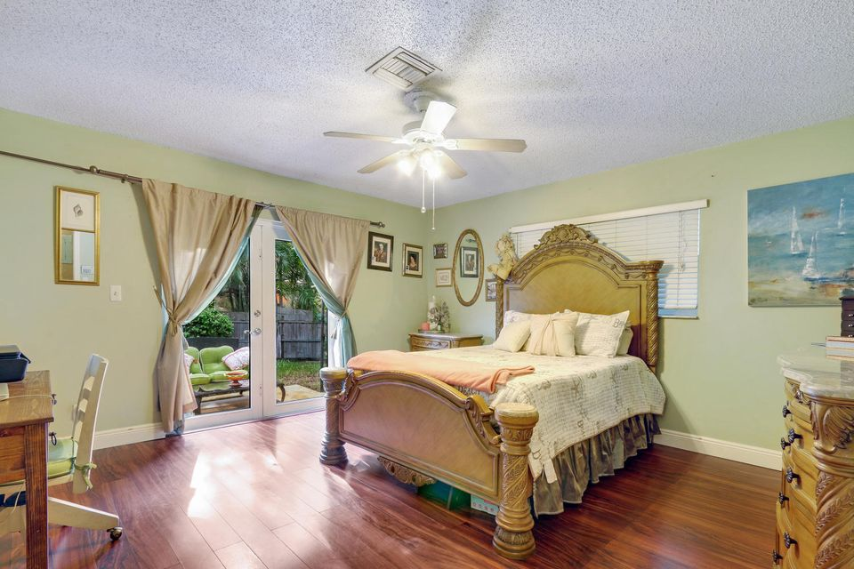 Additional photo for property listing at 1119 Highland Beach Drive 1119 Highland Beach Drive Highland Beach, Florida 33487 Estados Unidos