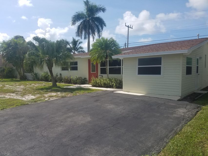 528 Harbour Road, North Palm Beach, FL 33408