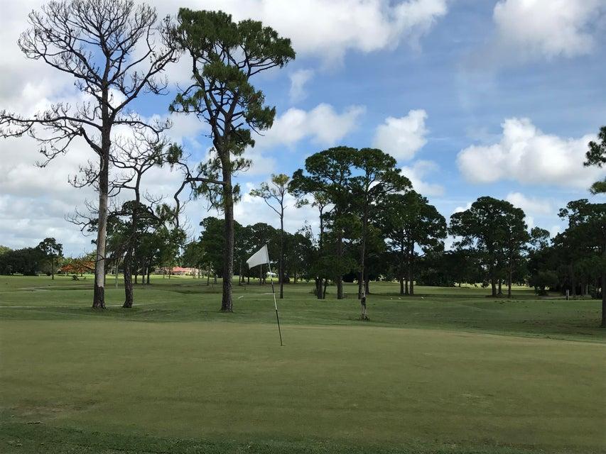 1827 NW Pine Lake Drive, Stuart, FL 34994
