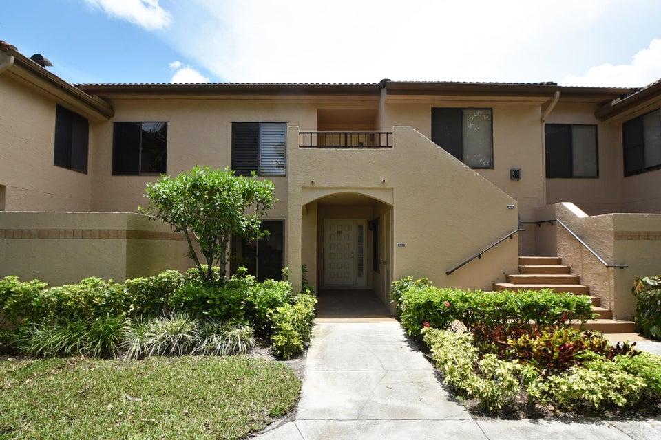 7266 Clunie Place 14802, Delray Beach, FL 33446
