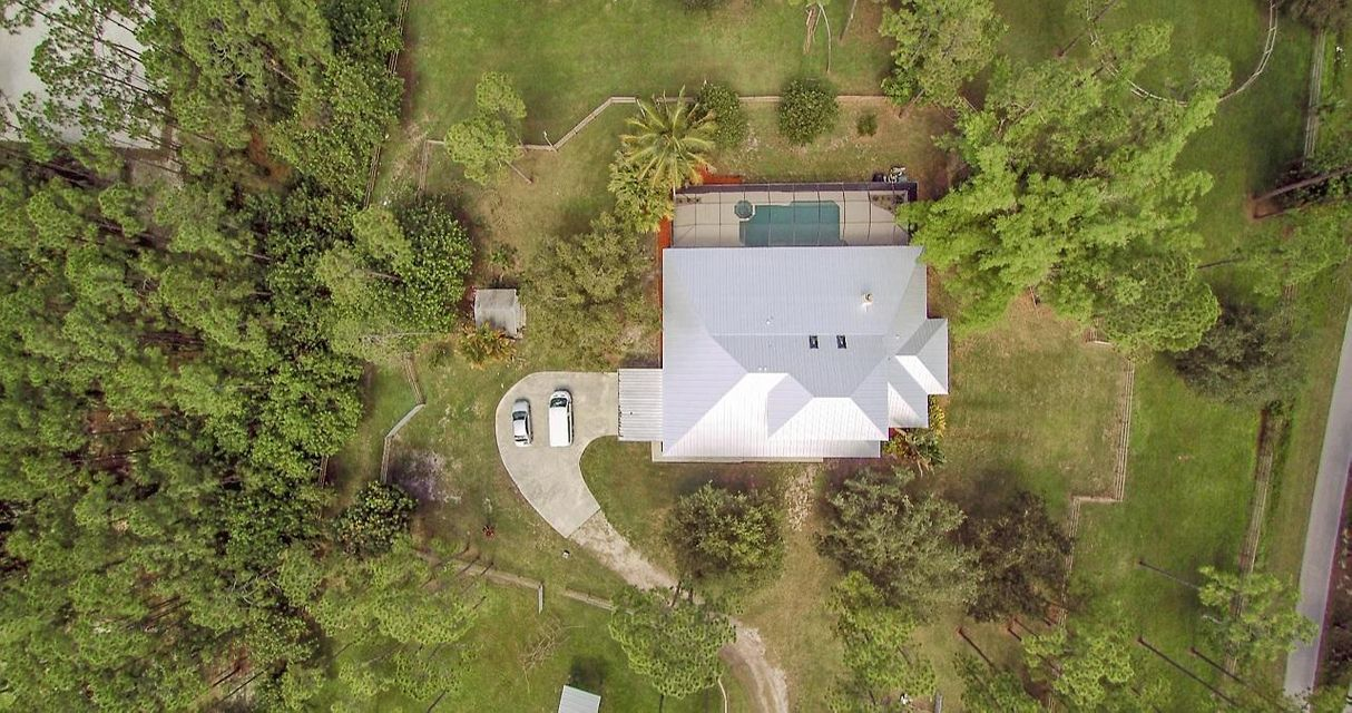 Additional photo for property listing at 5752 SW Mistletoe Lane 5752 SW Mistletoe Lane Palm City, Florida 34990 États-Unis
