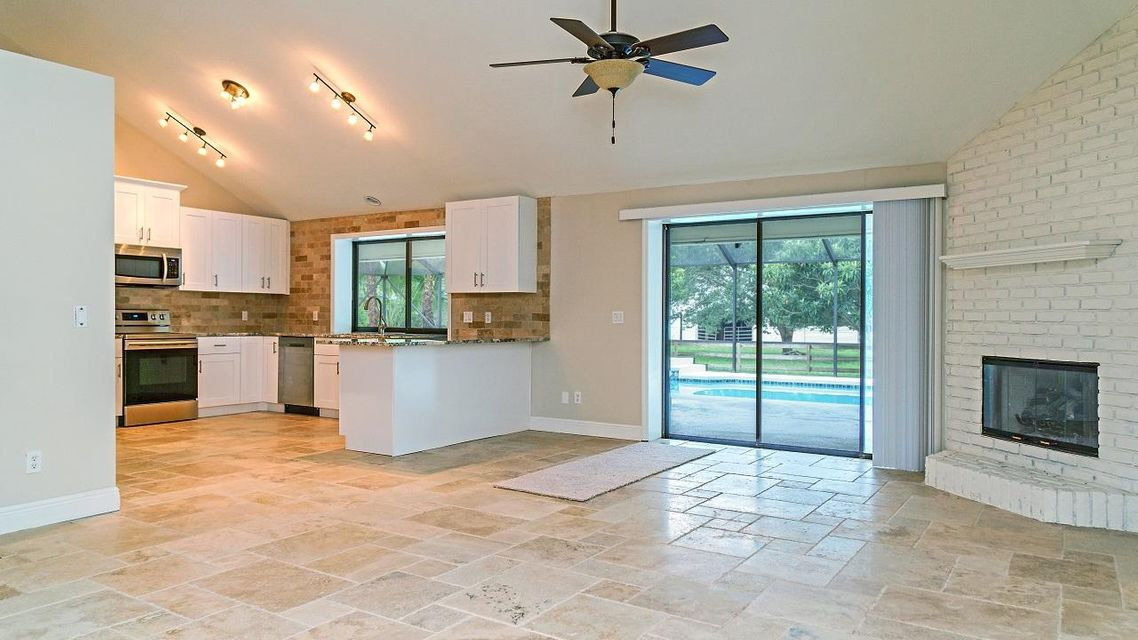Additional photo for property listing at 5752 SW Mistletoe Lane  Palm City, Florida 34990 États-Unis