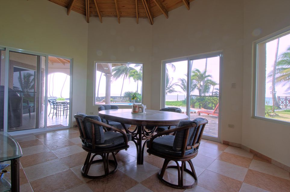 Additional photo for property listing at Los Lobos North Coast Near Puerta Plata Los Lobos North Coast Near Puerta Plata  Andere Gebiete 00000 Vereinigte Staaten