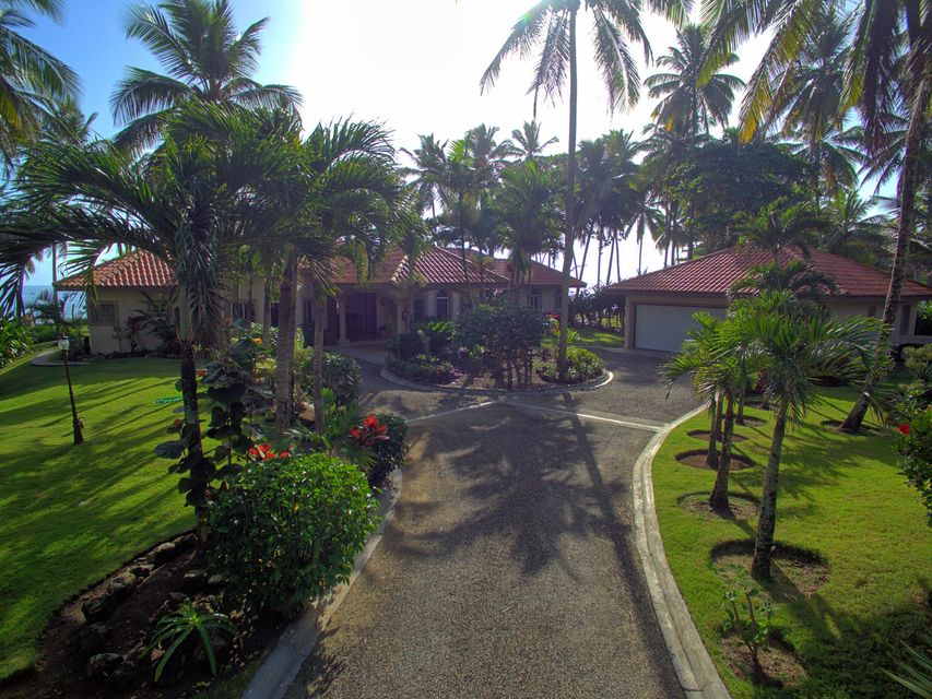 Additional photo for property listing at Los Lobos North Coast Near Puerta Plata   Andere Gebiete 00000 Vereinigte Staaten