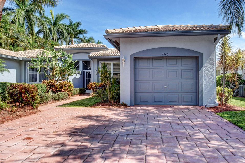 Additional photo for property listing at 5762 Grand Harbour Circle 5762 Grand Harbour Circle Boynton Beach, Florida 33437 Vereinigte Staaten
