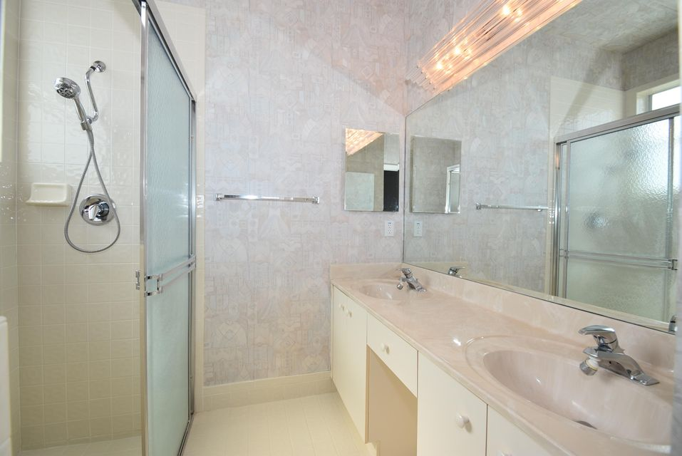 Additional photo for property listing at 5762 Grand Harbour Circle  博因顿海滩, 佛罗里达州 33437 美国