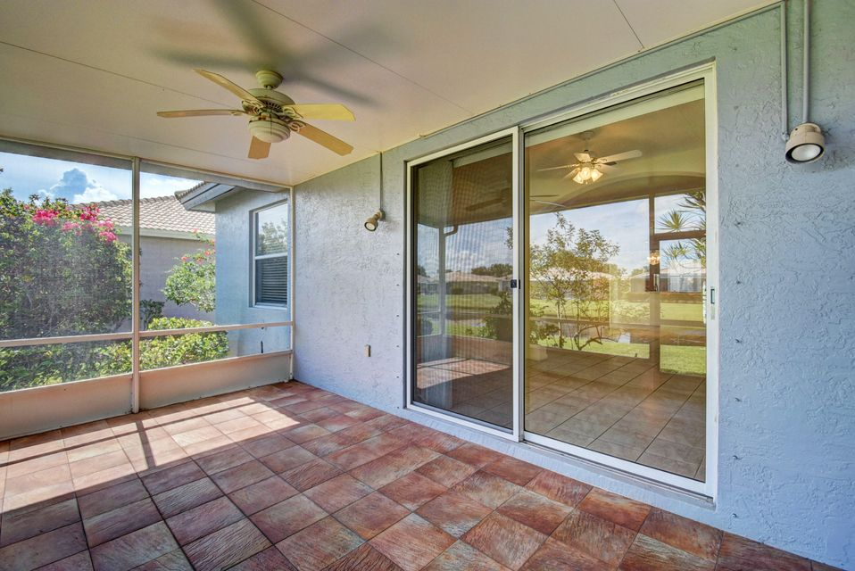 Additional photo for property listing at 5762 Grand Harbour Circle  Boynton Beach, Florida 33437 Estados Unidos