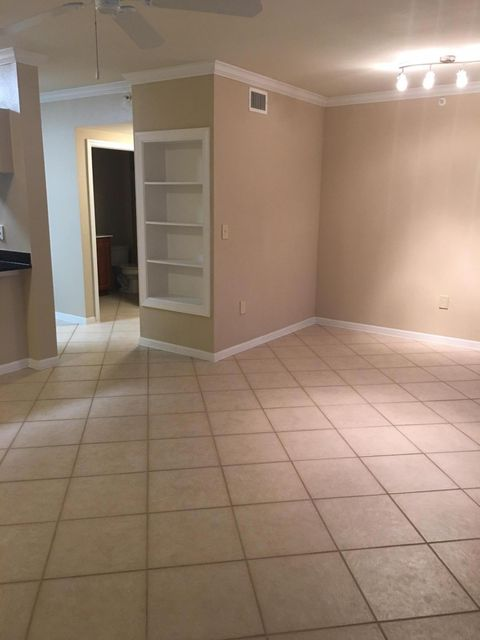Additional photo for property listing at 6556 Emerald Dunes Drive  West Palm Beach, Florida 33411 Vereinigte Staaten