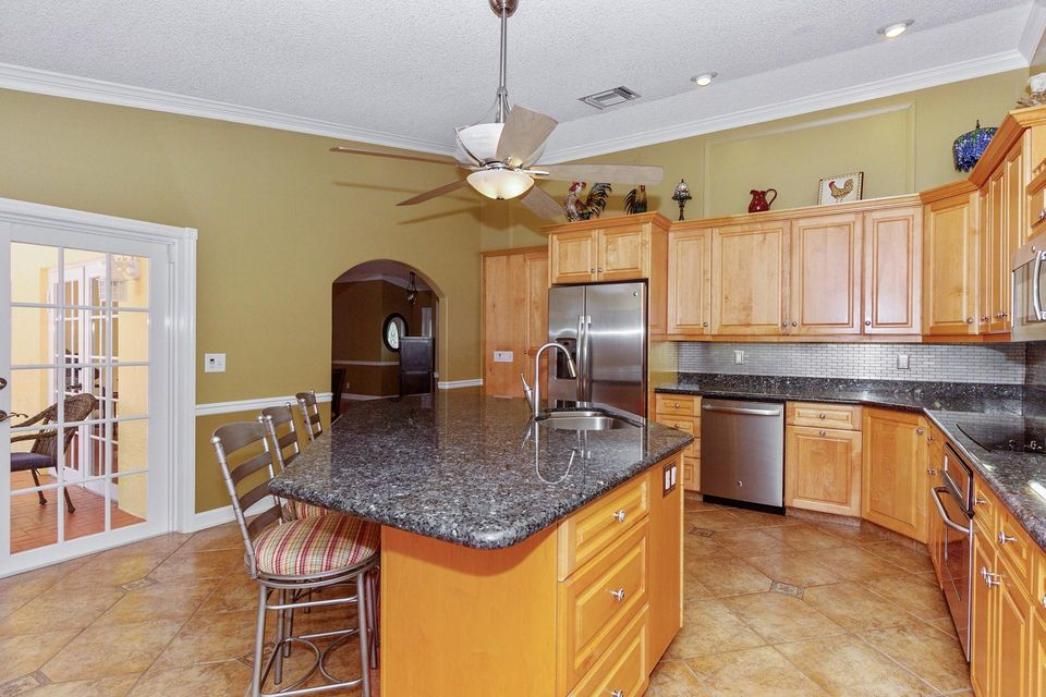 Additional photo for property listing at 1242 Northwest 10th Court  Boynton Beach, Florida 33426 Vereinigte Staaten