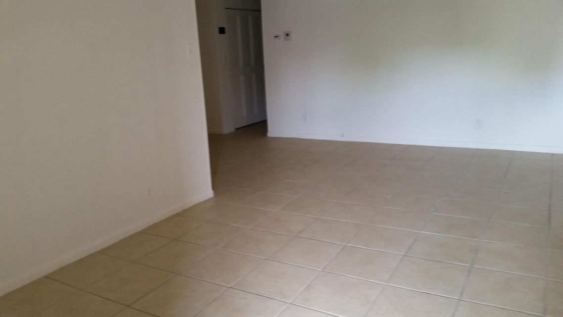 Additional photo for property listing at Address not available  Pompano Beach, Florida 33062 Estados Unidos
