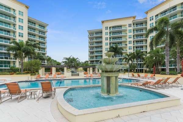 550 SE Mizner Boulevard B601, Boca Raton, FL 33432