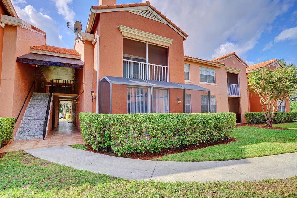 3143 Clint Moore Road 104, Boca Raton, FL 33496