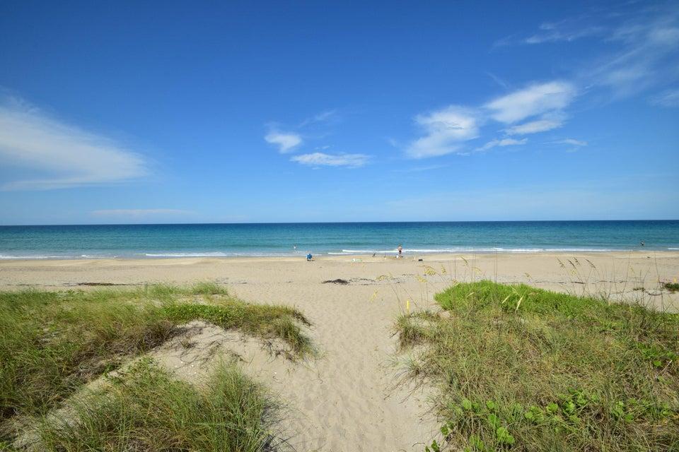 1357 NE Ocean Boulevard 415, Stuart, FL 34996