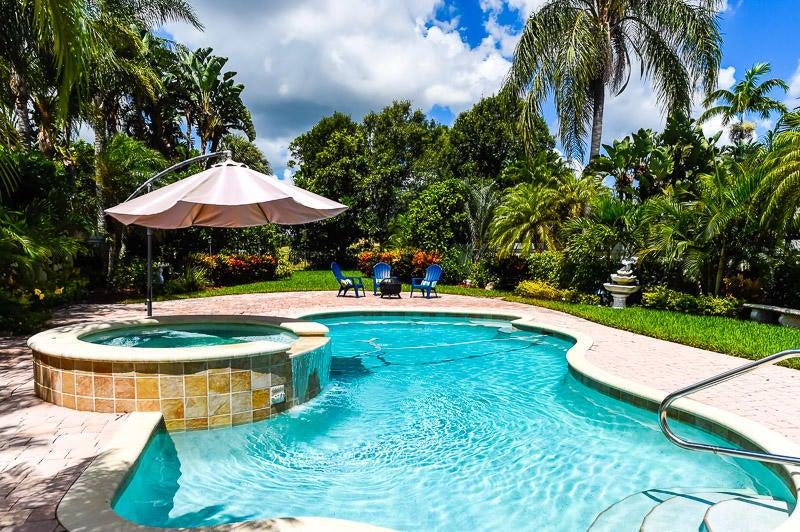 1325 Bear Island Drive, West Palm Beach, FL 33409