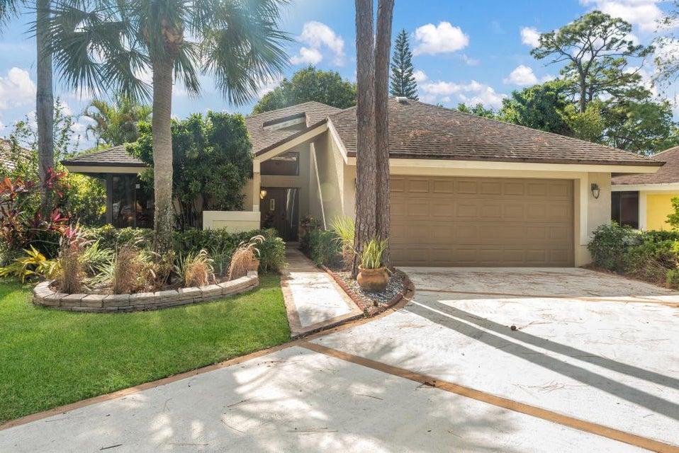 6708 Sweet Maple Lane  Boca Raton FL 33433