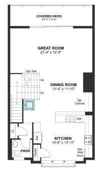 Additional photo for property listing at 2900 NE 12th Terrace 2900 NE 12th Terrace Oakland Park, Florida 33334 États-Unis