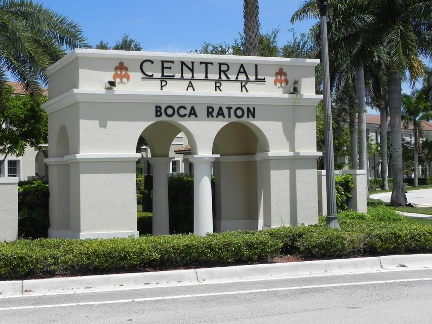8303 NW 8th Terrace, Boca Raton, FL 33487