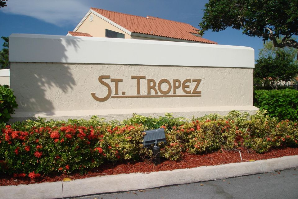 13274  St Tropez Circle , Palm Beach Gardens FL 33410 is listed for sale as MLS Listing RX-10351080 photo #34